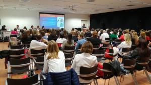 firaReus acollirà una setantena d'actes durant el primer semestre del 2019