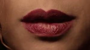 Fotograma del vídeo promocional de les Jornades de la Galera, que ha estat retirat