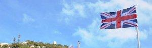 Gibraltar insisteix que el seu poble ja ha parlat i se sent britànic