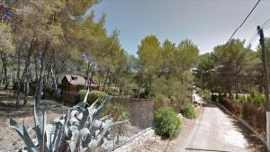 Interior demana als consistoris del Tarragonès que delimitin les urbanitzacions