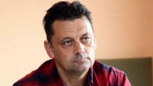 Javier Ardines, concejal asesinado de Llanes, Asturias