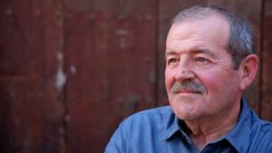 Jordi Tiñena va morir el passat mes de març a l'edat de 62 anys