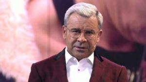 Jorge Javier anuncia al públic de 'Sálvame' a qui votarà a les pròximes eleccions