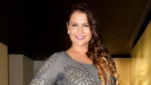Katia Aveiro