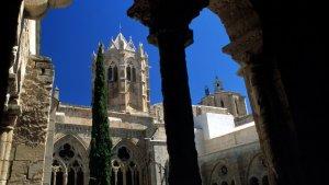 La Diputació potencia les activitats als espais de la Ruta del Cister