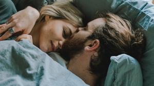 Las fantasías sexuales más comunes en ellos y ellas.