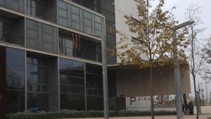 L'Audiència de Girona l'ha condemnat a 14 anys de presó