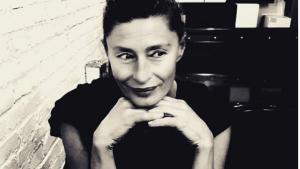 Les companyes de professió de Nastasia Urbano miraran d'ajudar-la