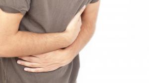 Les temperatures extremes fan augmentar els casos de gastroenteritis