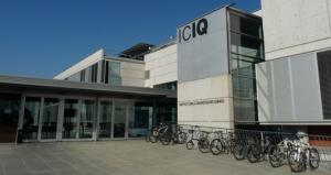 L'ICIQ tarragoní és una referència europea d'investigació química