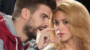 Los celos de ambos podrían ser la causa de un nuevo distanciamiento de la pareja
