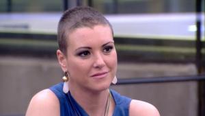 María Jesús Ruiz reconoció que Silgado no quería que entrara a 'GH Dúo'
