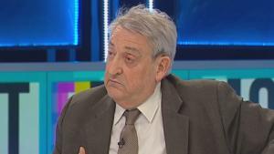 Milián Mestre va declarar que Israel va negociar amb Catalunya posar una base militar naval a la Ràpita