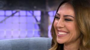 Mónica Naranjo estrena un programa a Mediaset sobre sexe