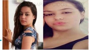 Nerea Bonnin, de 16 años, desapareció en Palma el 9 d'octubre