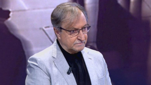 Paco Lobatón ha criticado la morbosidad de los medios