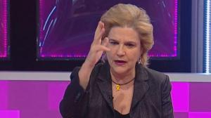 Pilar Rahola denúncia a 'Todo es mentira' les actuacions d'Eduardo Inda i 'OKDiario'
