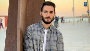 Raúl Ribas, el noi del públic que va captivar als espectadors de Got Talent