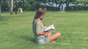 ¿Sabías que hay todas estas formas de leer?