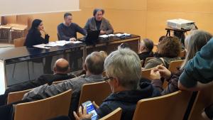 Salou obre la fase final de votació dels Pressupostos Participatius