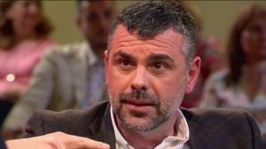 Santi Vila demana a tothom que sigui crític i assumeixi les seves responsabilitats