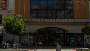 Teatre de Tarragona