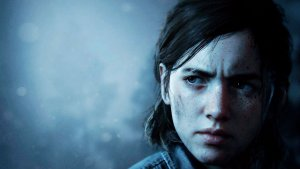 The Last of Us Part II, el juego más esperado de 2019.