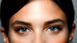 Unas cejas perfectas se pueden conseguir siguiendo estos trucos
