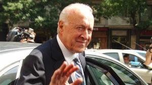 Xabier Arzalluz