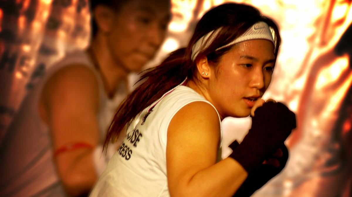 Body combat ayuda a bajar de peso