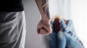 agresión sexual
