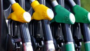 Ahorra hasta un 12% en combustible con Ecoguide