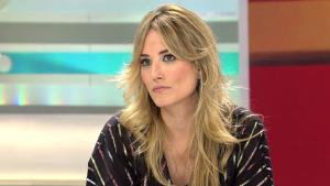 Alba vuelve a 'Ya es mediodía'