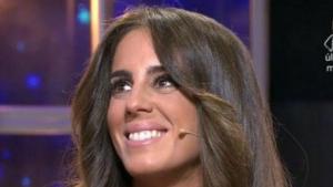 Anabel Pantoja ha acceptat el repte de Kiko Hernández i està seguint el 'Plan Pantoja'