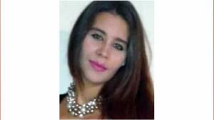 Buscan a Ana María Martínez, desaparecida el 1 de marzo en Santa Fe, Granada