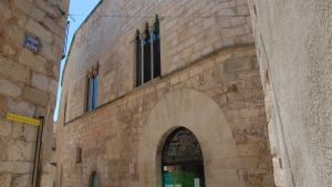 Consell Comarcal de la Conca de Barberà