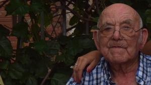 Desapareix un home d'avançada edat a Cambrils amb indicis d'alzheimer