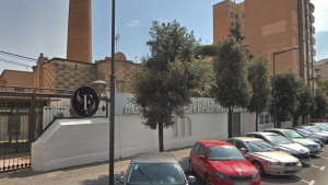 Després de la brutal agressió, la mare serà intervinguda a l'Hospital Sant Joan de Reus aquest dijous