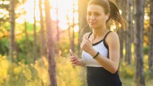 El ejercicio provoca cambios positivos en el cerebro