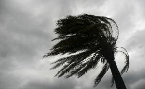 El mal tiempo vuelve a España