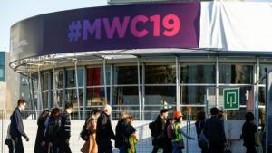 El Mobile World Congress de Barcelona ha acabat amb 27 detinguts