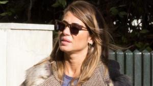Elena Tablada ha estat demandada per Bisbal