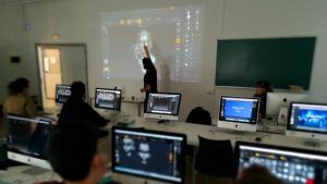 Els cicles formatius arribaran a les Escoles d'Art de Tarragona, Reus i Tortosa el curs vinent