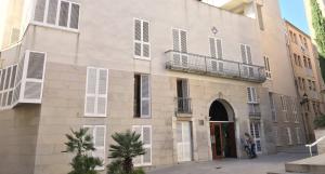 Imatge d'arxiu de l'Ajuntament de Vila-seca.