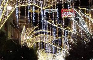 Imatge de les llums
