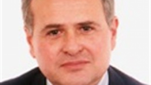 Joaquín Calomarde ha fallecido a los 62 años tras una larga enfermedad