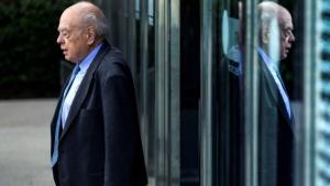 Jordi Pujol ha demanat diàleg per mirar de solucionar el conflicte català