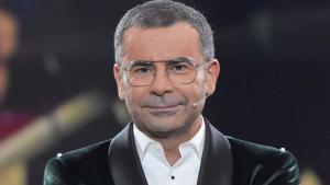 Jorge Javier Vázquez ha sido hospitalizado