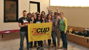 La CUP de la Selva del Camp presenta una llista electoral encapçalada per tres dones