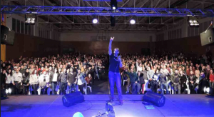 La Festa Major de Sant Josep començarà el dia 15 de març